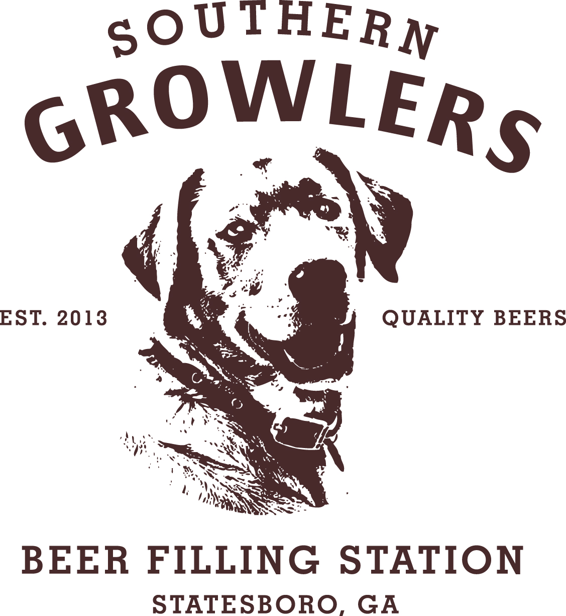 Southern Growlers